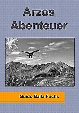 Cover: https://exlibris.azureedge.net/covers/9783/7357/8661/6/9783735786616xl.jpg