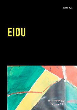 Cover: https://exlibris.azureedge.net/covers/9783/7357/8676/0/9783735786760xl.jpg