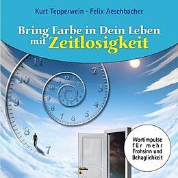 Cover: https://exlibris.azureedge.net/covers/9783/7357/8681/4/9783735786814xl.jpg