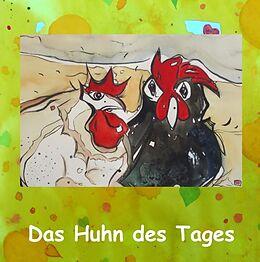Cover: https://exlibris.azureedge.net/covers/9783/7357/8789/7/9783735787897xl.jpg