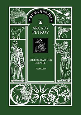 Cover: https://exlibris.azureedge.net/covers/9783/7357/8881/8/9783735788818xl.jpg