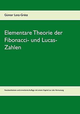 Cover: https://exlibris.azureedge.net/covers/9783/7357/9066/8/9783735790668xl.jpg