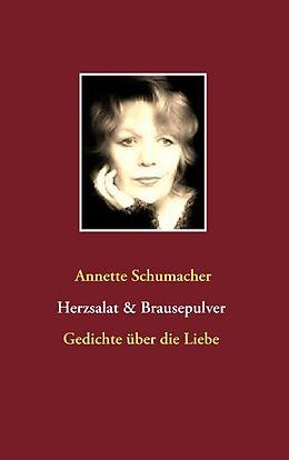 Cover: https://exlibris.azureedge.net/covers/9783/7357/9274/7/9783735792747xl.jpg
