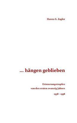 Cover: https://exlibris.azureedge.net/covers/9783/7357/9314/0/9783735793140xl.jpg