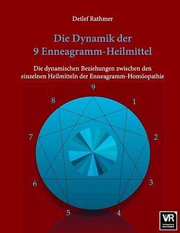 Cover: https://exlibris.azureedge.net/covers/9783/7357/9457/4/9783735794574xl.jpg