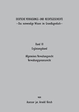 Cover: https://exlibris.azureedge.net/covers/9783/7357/9986/9/9783735799869xl.jpg