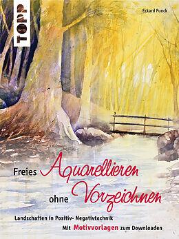 Cover: https://exlibris.azureedge.net/covers/9783/7358/0441/9/9783735804419xl.jpg
