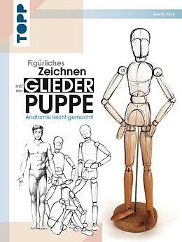 Cover: https://exlibris.azureedge.net/covers/9783/7358/1145/5/9783735811455xl.jpg
