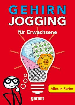 Cover: https://exlibris.azureedge.net/covers/9783/7359/0116/3/9783735901163xl.jpg