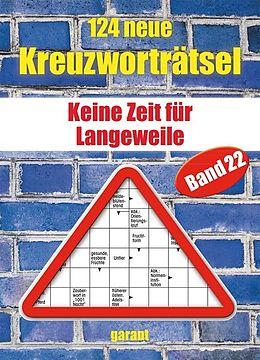 Cover: https://exlibris.azureedge.net/covers/9783/7359/0143/9/9783735901439xl.jpg