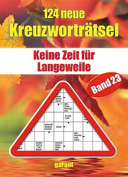 Cover: https://exlibris.azureedge.net/covers/9783/7359/0145/3/9783735901453xl.jpg