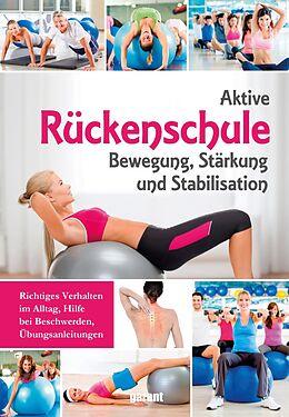 Cover: https://exlibris.azureedge.net/covers/9783/7359/0223/8/9783735902238xl.jpg