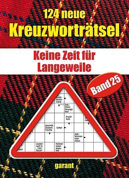 Cover: https://exlibris.azureedge.net/covers/9783/7359/0246/7/9783735902467xl.jpg