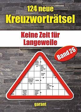 Cover: https://exlibris.azureedge.net/covers/9783/7359/0247/4/9783735902474xl.jpg