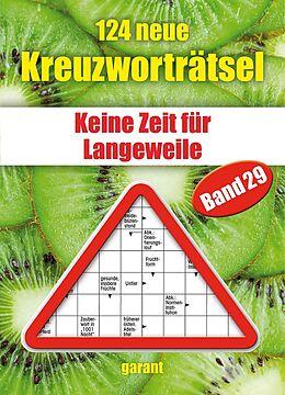 Cover: https://exlibris.azureedge.net/covers/9783/7359/0250/4/9783735902504xl.jpg