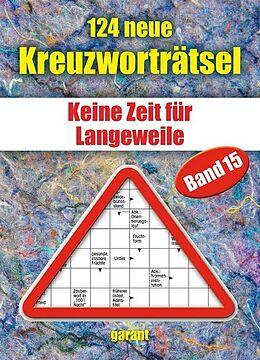 Cover: https://exlibris.azureedge.net/covers/9783/7359/1003/5/9783735910035xl.jpg