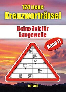 Cover: https://exlibris.azureedge.net/covers/9783/7359/1139/1/9783735911391xl.jpg