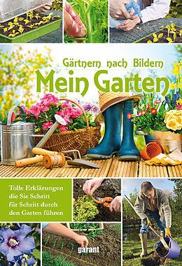 Cover: https://exlibris.azureedge.net/covers/9783/7359/1260/2/9783735912602xl.jpg