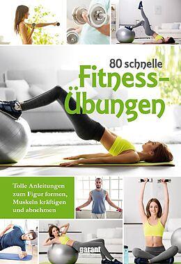 Cover: https://exlibris.azureedge.net/covers/9783/7359/1265/7/9783735912657xl.jpg