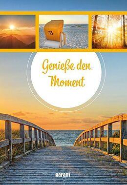 Cover: https://exlibris.azureedge.net/covers/9783/7359/1276/3/9783735912763xl.jpg