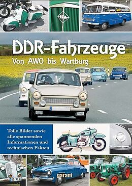 Cover: https://exlibris.azureedge.net/covers/9783/7359/1304/3/9783735913043xl.jpg