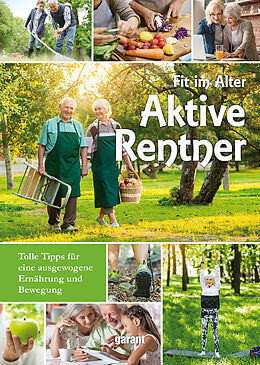Cover: https://exlibris.azureedge.net/covers/9783/7359/1315/9/9783735913159xl.jpg