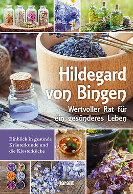 Cover: https://exlibris.azureedge.net/covers/9783/7359/1353/1/9783735913531xl.jpg
