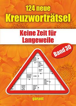 Cover: https://exlibris.azureedge.net/covers/9783/7359/1413/2/9783735914132xl.jpg
