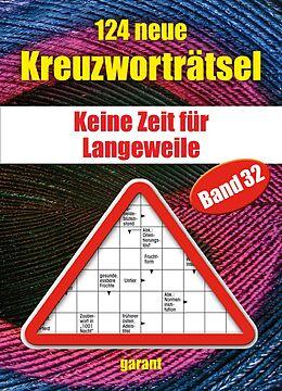 Cover: https://exlibris.azureedge.net/covers/9783/7359/1431/6/9783735914316xl.jpg