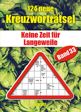 Cover: https://exlibris.azureedge.net/covers/9783/7359/1432/3/9783735914323xl.jpg
