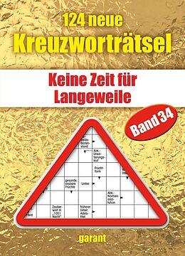 Cover: https://exlibris.azureedge.net/covers/9783/7359/1434/7/9783735914347xl.jpg