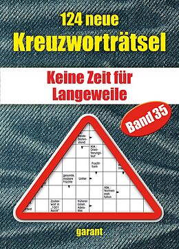 Cover: https://exlibris.azureedge.net/covers/9783/7359/1435/4/9783735914354xl.jpg