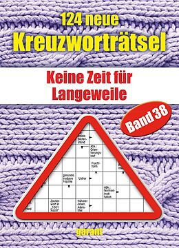 Cover: https://exlibris.azureedge.net/covers/9783/7359/1453/8/9783735914538xl.jpg