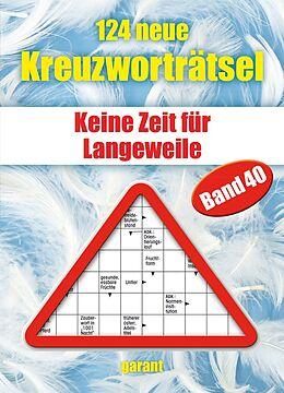 Cover: https://exlibris.azureedge.net/covers/9783/7359/1467/5/9783735914675xl.jpg