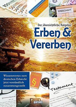 Cover: https://exlibris.azureedge.net/covers/9783/7359/1567/2/9783735915672xl.jpg
