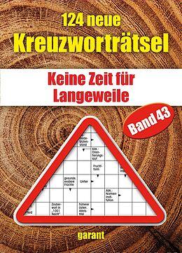 Cover: https://exlibris.azureedge.net/covers/9783/7359/1670/9/9783735916709xl.jpg