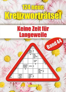 Cover: https://exlibris.azureedge.net/covers/9783/7359/1681/5/9783735916815xl.jpg