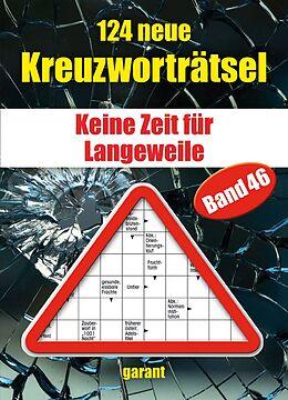 Cover: https://exlibris.azureedge.net/covers/9783/7359/1701/0/9783735917010xl.jpg