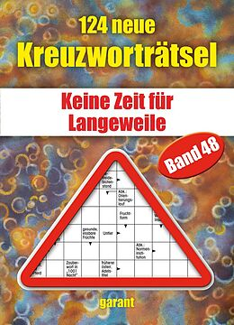 Cover: https://exlibris.azureedge.net/covers/9783/7359/1715/7/9783735917157xl.jpg