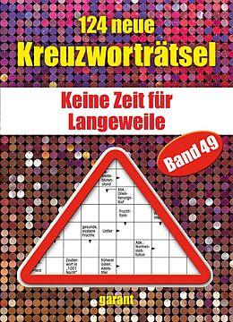 Cover: https://exlibris.azureedge.net/covers/9783/7359/1716/4/9783735917164xl.jpg
