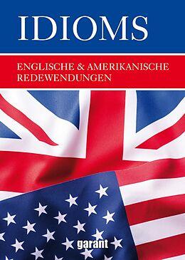 Cover: https://exlibris.azureedge.net/covers/9783/7359/1815/4/9783735918154xl.jpg