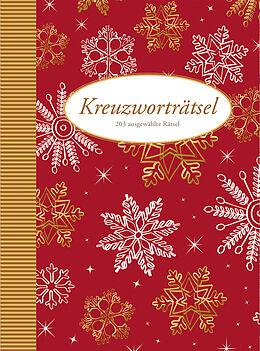 Cover: https://exlibris.azureedge.net/covers/9783/7359/1879/6/9783735918796xl.jpg