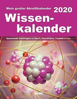 Cover: https://exlibris.azureedge.net/covers/9783/7359/1915/1/9783735919151xl.jpg