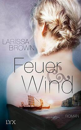 Feuer und Wind [Versione tedesca]