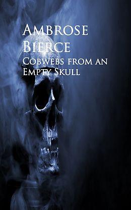 Cover: https://exlibris.azureedge.net/covers/9783/7364/0887/6/9783736408876xl.jpg
