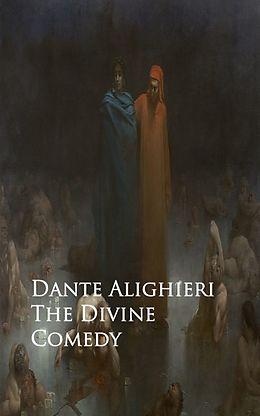 Cover: https://exlibris.azureedge.net/covers/9783/7364/1026/8/9783736410268xl.jpg