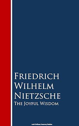 Cover: https://exlibris.azureedge.net/covers/9783/7364/1683/3/9783736416833xl.jpg