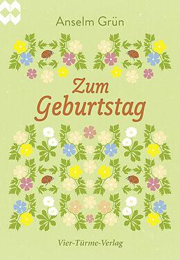 Cover: https://exlibris.azureedge.net/covers/9783/7365/0054/9/9783736500549xl.jpg