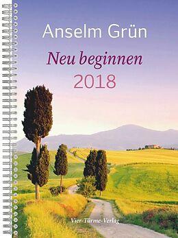 Cover: https://exlibris.azureedge.net/covers/9783/7365/0065/5/9783736500655xl.jpg