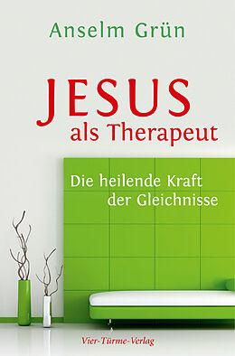 Cover: https://exlibris.azureedge.net/covers/9783/7365/0146/1/9783736501461xl.jpg